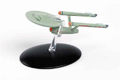 EAGLEMOSS - ST50 - Star Trek - USS