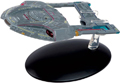 EAGLEMOSS - ST54 - Star Trek - USS