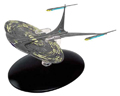 EAGLEMOSS - ST89 - Star Trek - USS