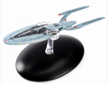 EAGLEMOSS - STCON03 - Star Trek - USS
