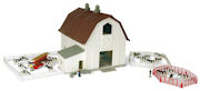 ERTL - 12279 - Farm Country Dairy