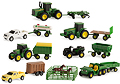 ERTL - 35265B - John Deere Vehicle