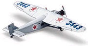 ERTL - 36910 - Wings of Texaco