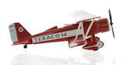 ERTL - F121 - Texaco - Wings Of
