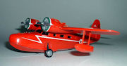 ERTL - F900 - Texaco - Wings Of