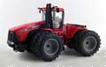 FIRST GEAR - 50-3191 - Case IH Steiger