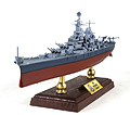 FORCES OF VALOR - FV-861003A - U.S.S. Missouri