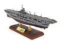 FORCES OF VALOR - FV-861009A - HMS Ark Royal Battleship