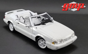 GMP - 18824 - 1993 Ford Mustang