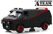 GREENLIGHT - 13521 - 1983 GMC Vandura