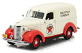 GREENLIGHT - 18238 - Texaco - 1939 Chevrolet