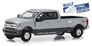 GREENLIGHT - 27970-F - 2019 Ford F-350