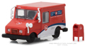 GREENLIGHT - 29889 - Canada Post - Long-Life