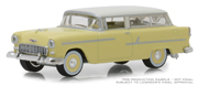 GREENLIGHT - 29930-A - 1955 Chevrolet Two-Ten