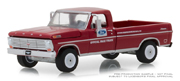GREENLIGHT - 29978 - 1968 Ford F-100