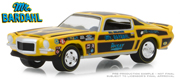GREENLIGHT - 29989 - Bardahl - 1970 Chevrolet
