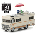 GREENLIGHT - 33100-B - Dales 1973 Winnebago C