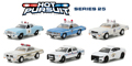 GREENLIGHT - 42820-CASE - Hot Pursuit Series