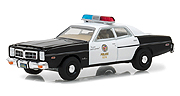 GREENLIGHT - 44790-C - 1977 Dodge Monaco