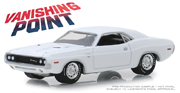 GREENLIGHT - 44820-A - 1970 Dodge Challenger