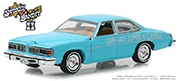 GREENLIGHT - 44830-B - 1977 Pontiac LeMans