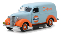 GREENLIGHT - 85011 - Gulf Oil - 1939