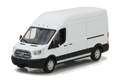 GREENLIGHT - 86083 - 2017 Ford Transit