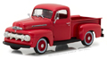 GREENLIGHT - 86316 - 1951 Ford F-1 in