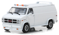 GREENLIGHT - 86326 - 1983 GMC Vandura
