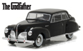 GREENLIGHT - 86507 - 1941 Lincoln Continental
