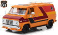 HIGHWAY 61 - 18012 - 1976 Chevy G-Series