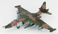 "HOBBY MASTER - HA6103 - Su-25 SM ""Frogfoot"""