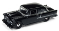 JOHNNY LIGHTNING - JLSP005-A - 1955 Chevrolet in