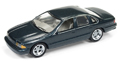 JOHNNY LIGHTNING - JLSP006-B - 1996 Chevrolet Impala