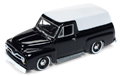 JOHNNY LIGHTNING - JLSP030 - 1955 Ford Panel