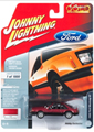 JOHNNY LIGHTNING - JLSP033 - 1982 Ford Mustang