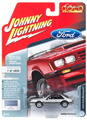 JOHNNY LIGHTNING - JLSP038 - 1982 Ford Mustang