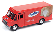 JOHNNY LIGHTNING - JLSP062 - Hostess - 1990s G