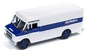 JOHNNY LIGHTNING - JLSP063 - AC Delco - 1990s G