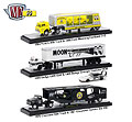 M2MACHINES - 36000-MN01-CASE - Auto-Haulers Mooneyes
