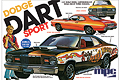 MPC - 798 - 1975 Dodge Dart