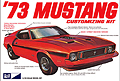 MPC - 846 - 1973 Ford Mustang