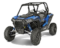 NEW-RAY - 57593B - Polaris RZR XP 1000