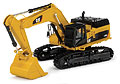NORSCOT - 55274 - Caterpillar 374DL
