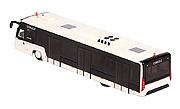 NZG - 981-40