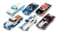 RACING CHAMPIONS - RC005-B-CASE - Racing Champions