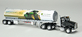 SPEC-CAST - 33681 - John Deere Peterbilt