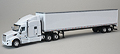 SPEC-CAST - 33701 - Peterbilt 579 Sleeper