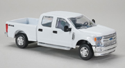 SPEC-CAST - 52603 - 2017 Ford F-350