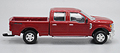 SPEC-CAST - 52606 - 2017 Ford F-350